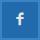 AZ FaceBook