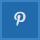 AZ Pinterest