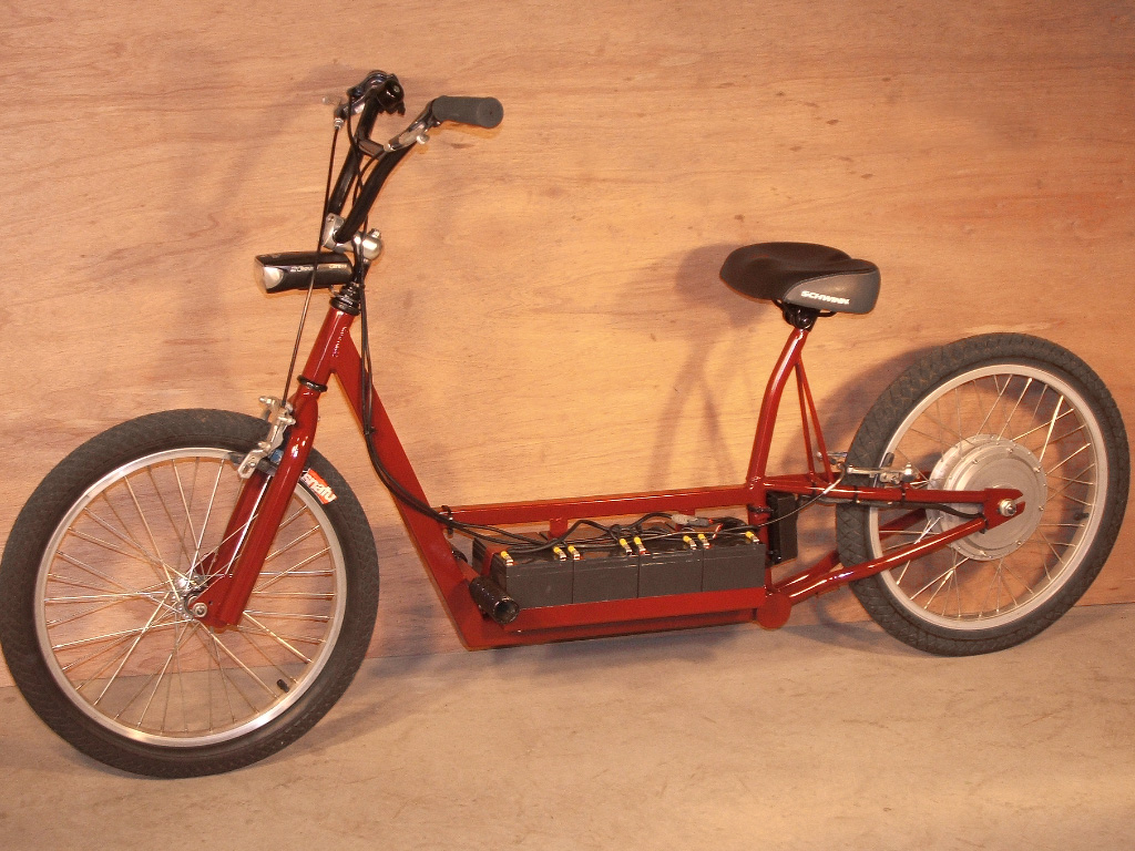 Sdster2a Homemade Electric Motorcycle Plans on dc motor for motorcycle, homemade 4 cylinder motorcycle, hydrogen motorcycle, battery powered motorcycle, homemade go kart, homemade boat, homemade cafe racer motorcycle, homemade moped, steampunk motorcycle, homemade water motorcycle, homemade motorcycle garage, homemade motorcycle parts, t-rex mini motorcycle, cool homemade motorcycle, homemade standard motorcycle, ryno 1 wheeled motorcycle, homemade wood motorcycle, self-balancing motorcycle,